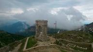 monumento cimitero caduti m.te Pasubio (web)