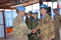 Visita di commiato Generale SERRA (3)