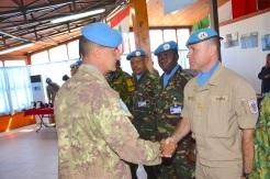 Visita di commiato Generale SERRA (4)