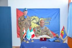 Visita di commiato Generale SERRA (6)