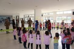 Donazione materiale scolastico (3)