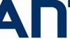 Fincantieri/ Adesione al Global Compact, un importante passo per la conquista della vetta disettore