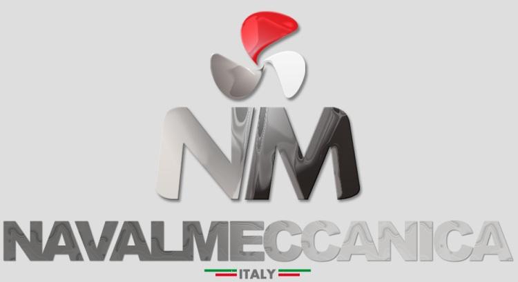 logo-navalmeccanica