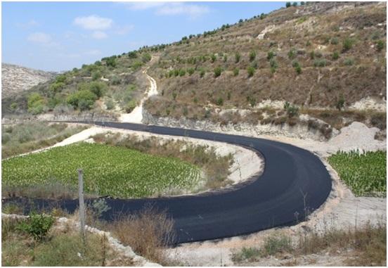Progetto strada Yanuh (6)