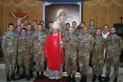 Visita Nunzio Apostolico (2)