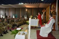 Visita Nunzio Apostolico (3)