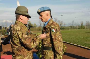 21.11.2014 Cerimonia rientro Brigata Ariete (15)