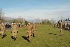 21.11.2014 Cerimonia rientro Brigata Ariete (6)