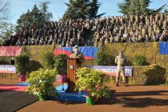 21.11.2014 Cerimonia rientro Brigata Ariete (7)