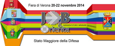 logo.joborienta