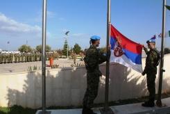 alza bandiera