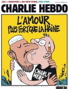 charlie-hebdo-et-la-provocation-une-histoire