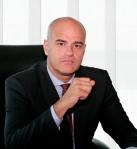 Claudio Descalzi, Amm. ENI