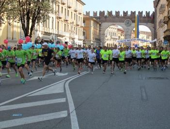 85° RAV Verona_Partenza corsa Straverona 2015 (3)