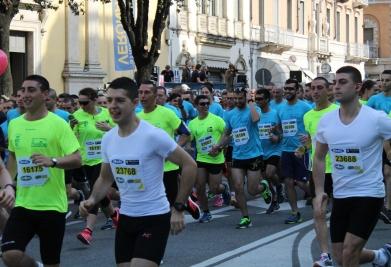 85° RAV Verona_Partenza corsa Straverona 2015 (4)