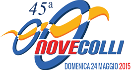 novecolli_logo_it_2015