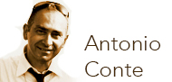 antonioconte-190
