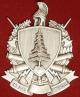 """Afghanistan/ Brigata """"Pinerolo"""": 197 anni distoria"""