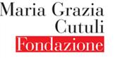 cutuli-logo