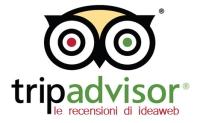 tripadvisor-ideaweb