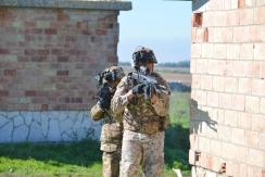 foto 2 - Soldato futuro