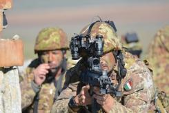 foto 5 - Soldato futuro