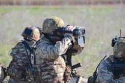 foto 8 - Soldato futuro