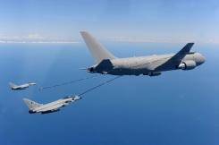 KC-767A-FOTO-AERONAUTICA-MILITARE3
