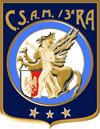 CSAM3RA