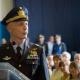 Roma/ Difesa. Ricorre il ventennale della costituzione del Comando Operativo Interforze(COI)