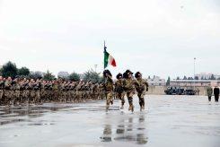 bandiera-di-guerra-del-7rgt