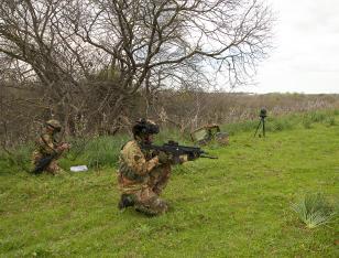 8 - intervento-nuclei-SAOV-in-supporto-al-fuoco