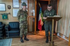 Visita Cappellano Generale Austriaco-2