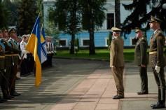graziano-ucraina04