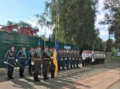 graziano-ucraina09