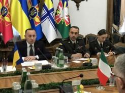 graziano-ucraina14