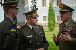 graziano-ucraina20