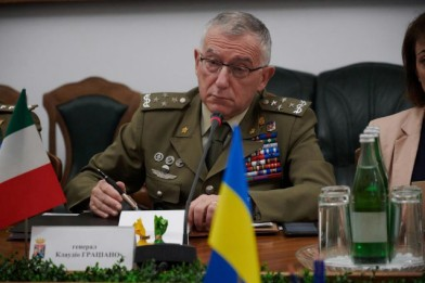 graziano-ucraina27