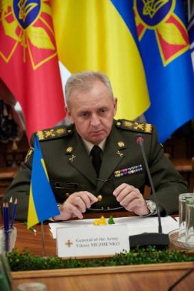 graziano-ucraina28