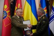 graziano-ucraina30