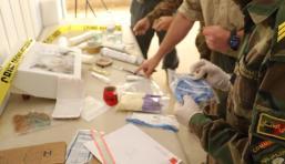 Brigata Pinerolo Afghanistan 6