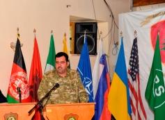 Foto 4 - Vice Comandante del 606 Police Zone
