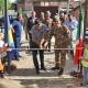 Kosovo/ CIMIC. A Decani uno spazio libero per far giocare i bambini piùpiccoli
