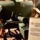 Gardone Riviera (BS)/ L'Esercito dona al Vittoriale lo storico cannone che accompagnò la salma del poeta GabrieleD'ANNUNZIO