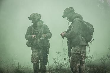 09 - soldati