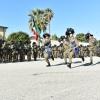 """Trapani/ Brigata """"Aosta"""". Al 6° Reggimento Bersaglieri cambia ilComandante"""