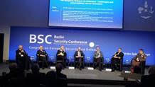 Berlin-Security-Conference-3