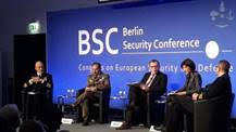Berlin-Security-Conference