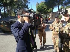 Brigata Pinerolo KIT Soldato sicuro