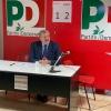 Puglia/  Centro Sinistra Regione. Emiliano, prima riunione dicoalizione